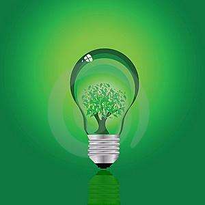Best-practices-energetiche