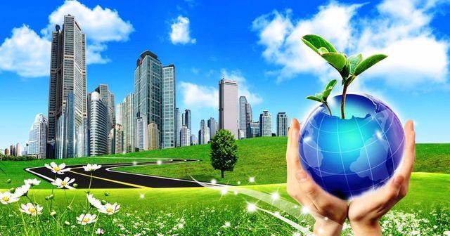 Efficienza-energetica-edifici-pubblici:-fondo-perduto-100%
