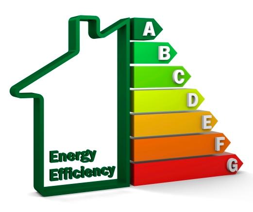 Efficienza-energetica:-per-Italia-secondo-posto!