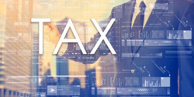 Tax-credit-Alberghi-prorogato!